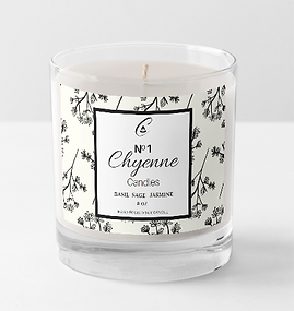 signature-candl.png