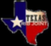 texasstatelogotrans.webp