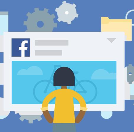 Good Ideas for Facebook