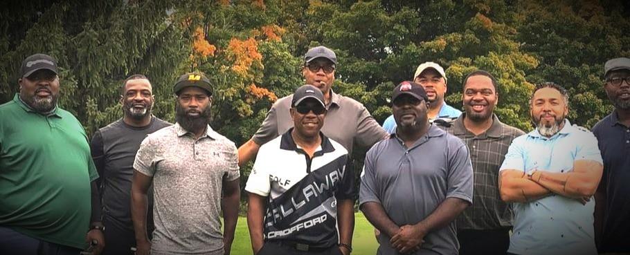 golf1_edited_edited.jpg