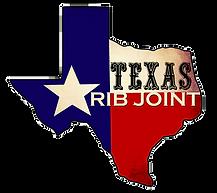 texasstatelogotrans.png