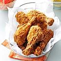 7pc Chicken Drummettes*