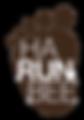 new logo trans.png