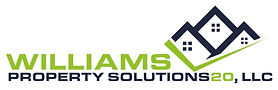 wmspropertysolutionlogo%20(5)_edited.jpg