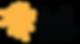 AWE-logo-horizontalv2.png