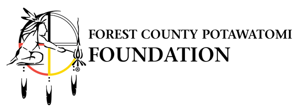 Foundation color_horiz_2017-01.png