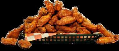 buffalo-wing-barbecue-hot-chicken-clip-a