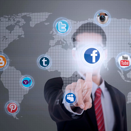 Why is Social Media Marketing Successful