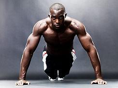 Black-man-exercise.jpg