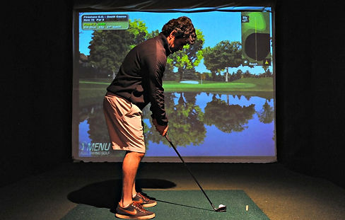 Fore-golfingstance.jpg