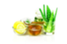 homeopathy-remedy-recipe-white-backgroun