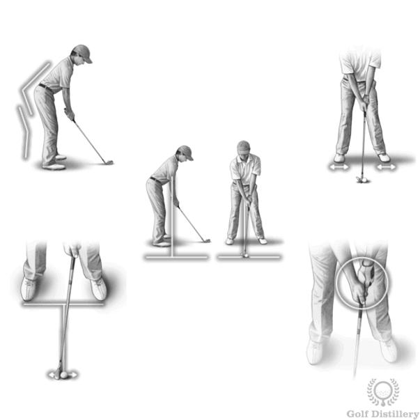 golf-fundamentals.png