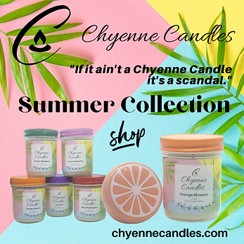 brand new candle collection (8).png