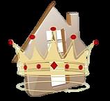 houseofkingslogo__1_-removebg-preview.pn