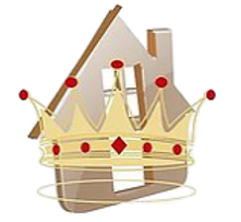 houseofkingslogo__1_-removebg-preview.pn