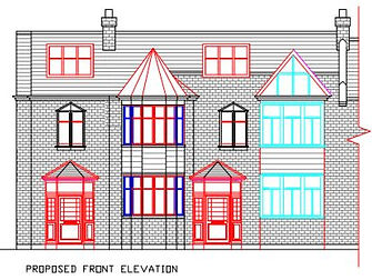 Detached House Elevation 1.JPG