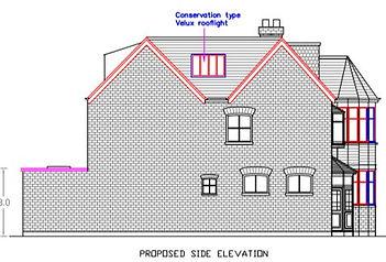 Detached House Elevation 3.JPG