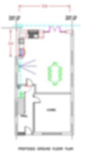 Ground Floor Extension Plan.JPG