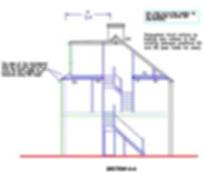 Loft Plan_2.JPG