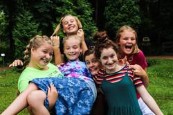 Sunday School Picnic 2019 DB-7
