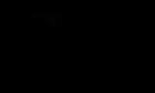 Reach Ladies Logo.png