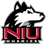 Northern_Illinois_Huskies_logo.svg.png