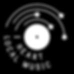 ihlm logo filled 3.png