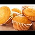 El Tannur Cupcake