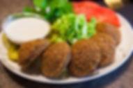 Falafel Platter.jpeg