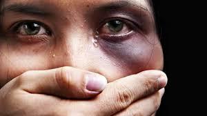 رسالة موجهة إلى كل النساء المعنفات في العراق