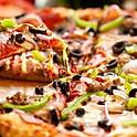 Pizza Bil Tannur