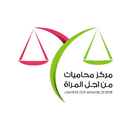 Lawyers for Women Center