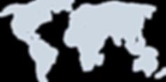 Meraki RCM Solutions Global Offces