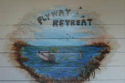 Flyway Retreat