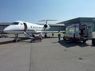 Gulfstream_Air_Ambulance.jpg