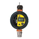 Alarm, Detect, Hazardous, Area, Monitor, Safety, Combustible