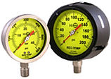 Series, PT, PR, PC, SG, REOTemp, Dwyer, PM, PD, Differential, Gauge, Test,