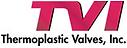 Plastic Valve Manufacturer