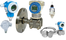 gauge, differential, hydrostatic, submersible, flanged, cheap, exotic, alloy, ceramic