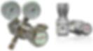 Graphite, Alloy, Disc, Continental, Pressure, Protection