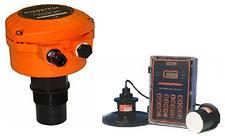 Hycontrol, Siemens, Ultrasonic, Microflex, reflex, multiflex, liquiflex, sitrans, miniflex, sonarflex