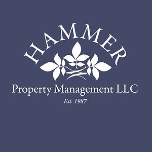 hammer property 17.jpg