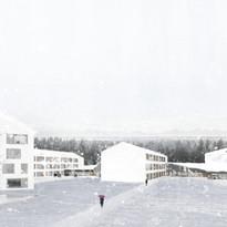 Render3_Landsberg-1.jpg