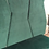 Thumbnail: Диван встроенный в нишу (новый) 472 см.