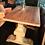 Thumbnail: Стол обеденный PARIS , RESTORATION HARDWARE (Дуб, США)