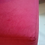 Thumbnail: Полукресло (ярко-красное)