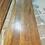 Thumbnail: Столешница дубовая 80х340 см.