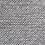 "Thumbnail: Стул обеденный ""Тайлер""Нидерланды-ROOMERS (серый)"