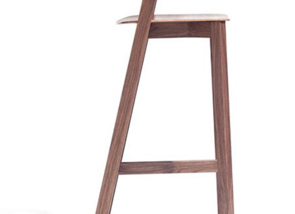 Барный стул Мерано TON-коричневый (8 шт.)