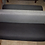 Thumbnail: Диван Купе Фаст-Фуд с подушками 155см.